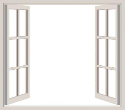 Domofen fabricant fen tre pvc et portes pvc fen tres pvc for Fabricant porte et fenetre